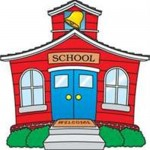 school-clip-art-school-house-clipart1